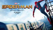 Spider-Man Homecoming: trama, trailer, recensione e cast
