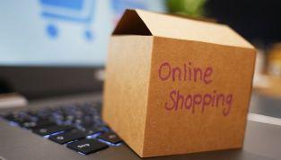 Amazon Wardrobe: il nuovo servizio per acquistare come in negozio
