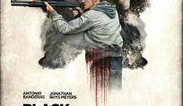 Black Butterfly: trama, trailer, recensione e cast