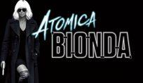 Atomica Bionda: trama, trailer, recensione e cast