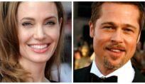Pitt e Jolie di nuovo insieme