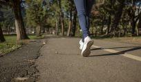 5 consigli per perdere i chili presi in vacanza