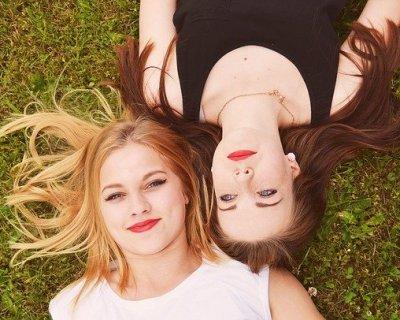 Amiche single: 5 frasi da non dire mai