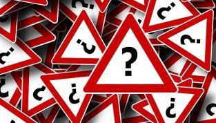 Le domande esistenziali per crescere e migliorare la propria vita