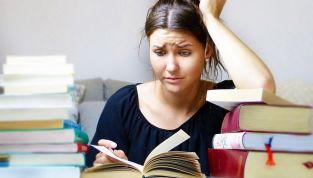 Problemi di concentrazione: le migliori soluzioni!