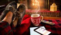 6 Attività che ti faranno sentire rilassata