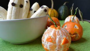 Halloween vegano, per una festa adatta a tutti