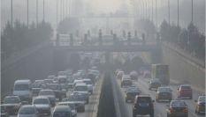 Allarme smog: i consigli per difendersi dall'inquinamento dell'aria