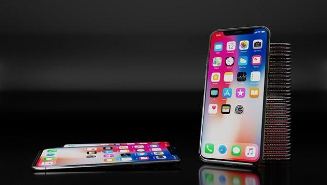 iPhone X, la nuova rivoluzione di Apple negli smartphone?