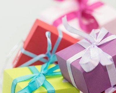 Regali di Natale economici: idee speciali con pochi euro