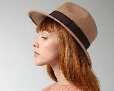 Quale cappello ti sta bene  Come scegliere quello giusto e come abbinarlo ef41a18994e8