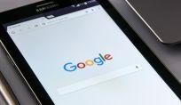 Le parole più cercate su Google nel 2017