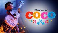 Coco: trama, trailer e recensione del film Pixar