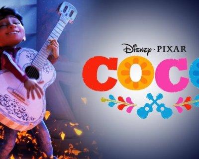 Coco: la nostra recensione del film Pixar