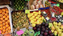 Sacchetti biodegradabili per frutta e verdura a pagamento