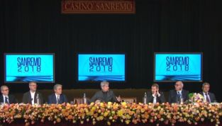 Sanremo 2018: (quasi) tutto sul Festival della canzone italiana