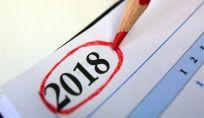 Ponti del 2018: idee per gite fuori porta