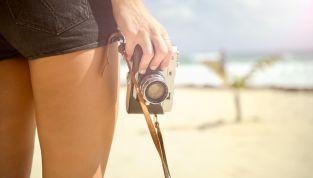 7 cose che devi assolutamente sapere sulla cellulite