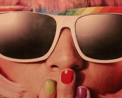 Tendenze moda primavera/estate 2018: le più belle e imperdibili