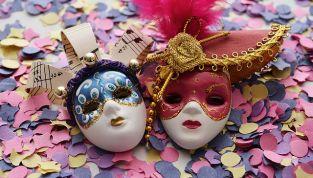 Date Carnevale 2018, dove e quando si svolgono le celebrazioni principali