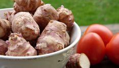 10 ricette con topinambur, le migliori da provare