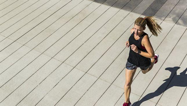 Abbigliamento per il running: i capi base per la corsa