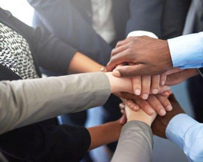 Diversity management: quando il lavoro non ha barriere!