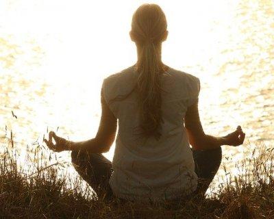 Tecniche di rilassamento: 5 modi efficaci per rilassarsi