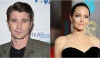Garrett Hedlund è il nuovo amore di Angiolina Jolie