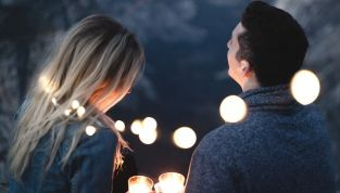 7 Argomenti da affrontare prima di sposarvi