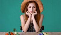 Mindful eating: l'alimentazione consapevole