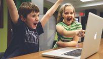 Bambini e internet: insidie dalla rete