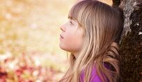 Silenzio attivo: far avvicinare i bambini alla biofilia