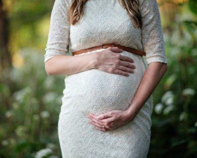 Pubalgia in gravidanza