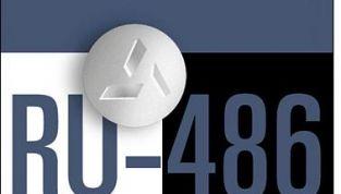 Pillola abortiva RU 486 in Italia