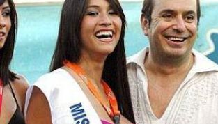 Eletta miss Facebook: Ginevra Leggeri