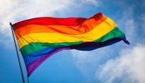 17 Maggio: Giornata mondiale contro l'omofobia