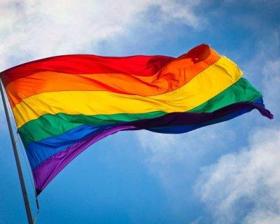 Giornata internazionale contro l'omofobia: si celebra il 17 maggio
