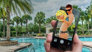 7 app utili per l'estate