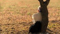 Come e dove trovare la solitudine in un mondo iperconnesso