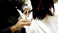 Trend capelli autunno inverno 2018 2019