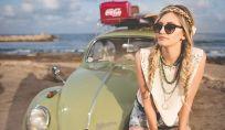 5 Motivi per cui fa bene  far viaggiare i figli adolescenti