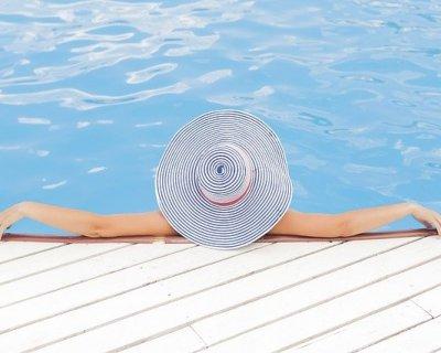 4 Mete ideali per una vacanza contro lo stress