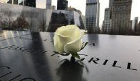 Anniversario 11 settembre: un video inedito sulle torri gemelle