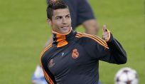 10 cose da sapere su Cristiano Ronaldo