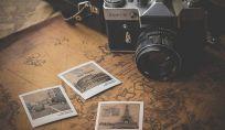 Consigli per rendere un viaggio indimenticabile