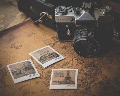 5 consigli per rendere un viaggio indimenticabile