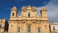 7 Siti Unesco da visitare in Italia