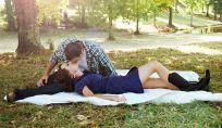 Fare l'amore previene alcuni disturbi intimi