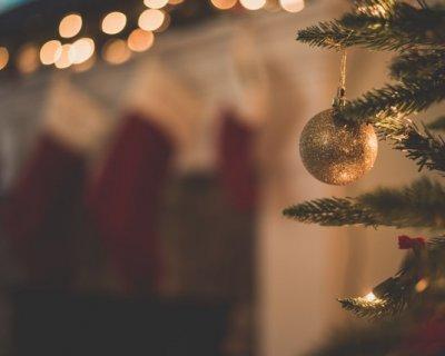 4 Cose che non si sopportano del Natale